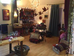 our store sula soft furnishings interiors scotland