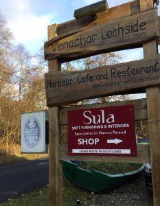 Sula Shop